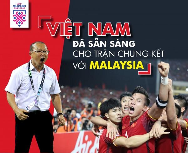 malaysia-vn_bia_tfzs