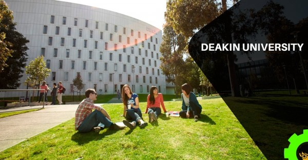 deakin-university_orig