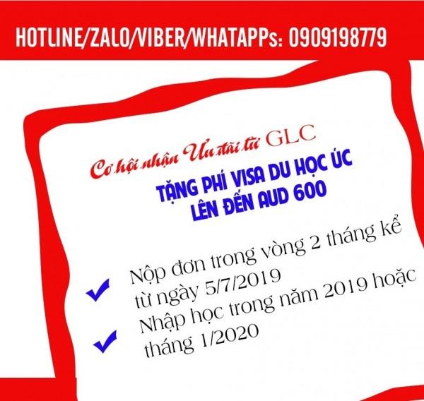65487671_886850111648583_7739942662697910272_n