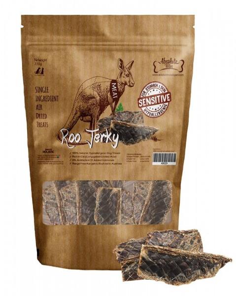 AB-kangaroo-jerky