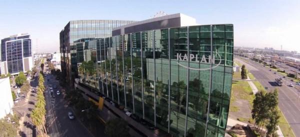 Kaplan-business-school-768x352