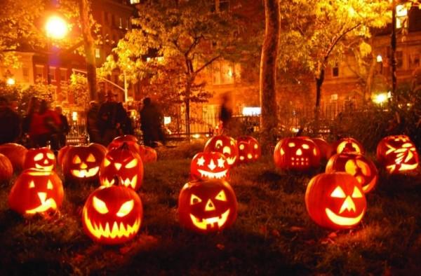 halloween-1-740-486-s-c1