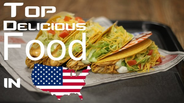 top-10-delicious-food-in-usa