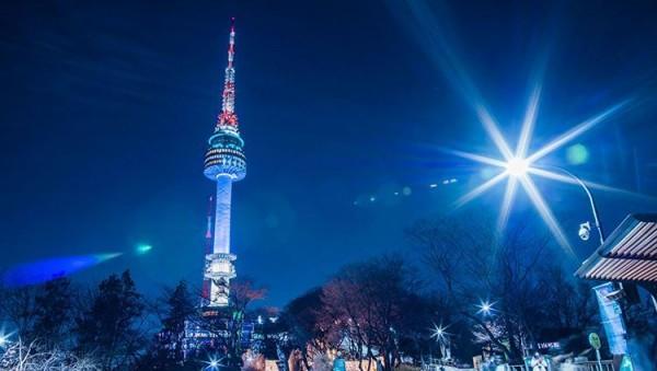 0010639_combo-ve-n-seoul-tower-tham-quan-thap-namsan-han-quoc