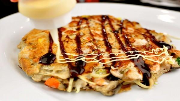 43f5687b34e6b71870eda90b018a0125-banh-xeo-nhat-okonomiyaki-s