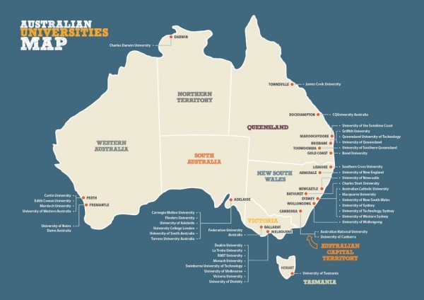 Australian_Universities_Map_May_2014