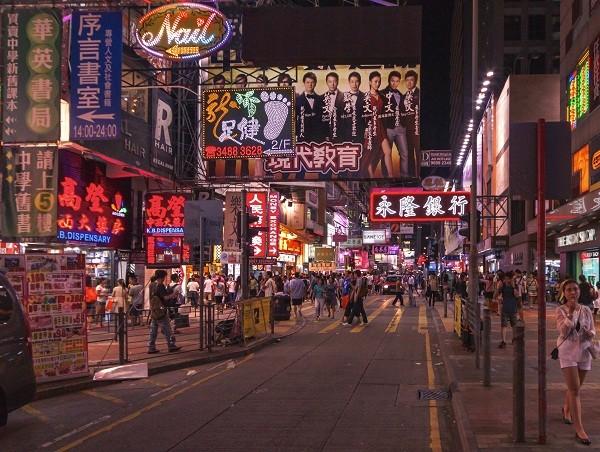 Cho-dem-pho-chua-Hong-Kong