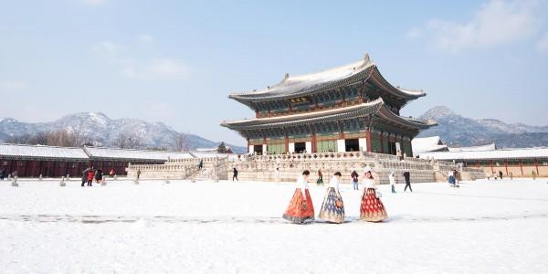 Cold-Winter-Pick-Seoul-1