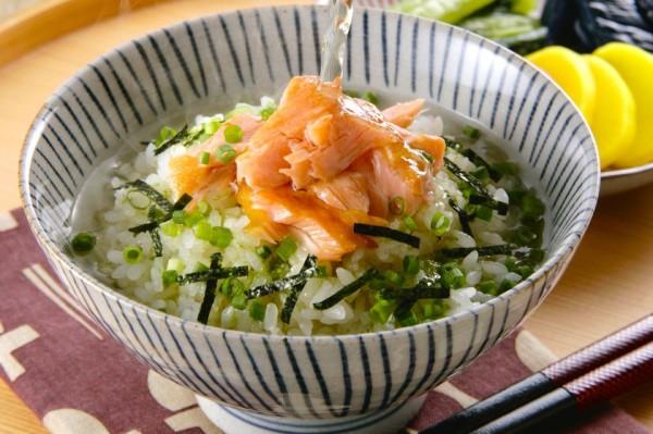 Salmon-Ochazuke_MIXA_Getty_Images-56a541815f9b58b7d0dbece1