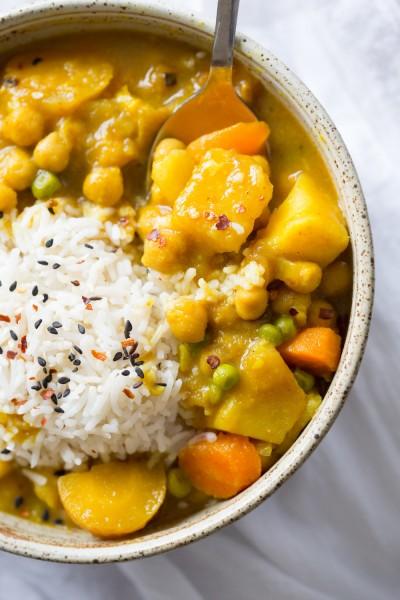 Vegan-Japanese-Curry-in-Instant-Pot-veganricha-8253.CR2_.LR_