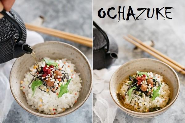 cach-lam-ochazuke