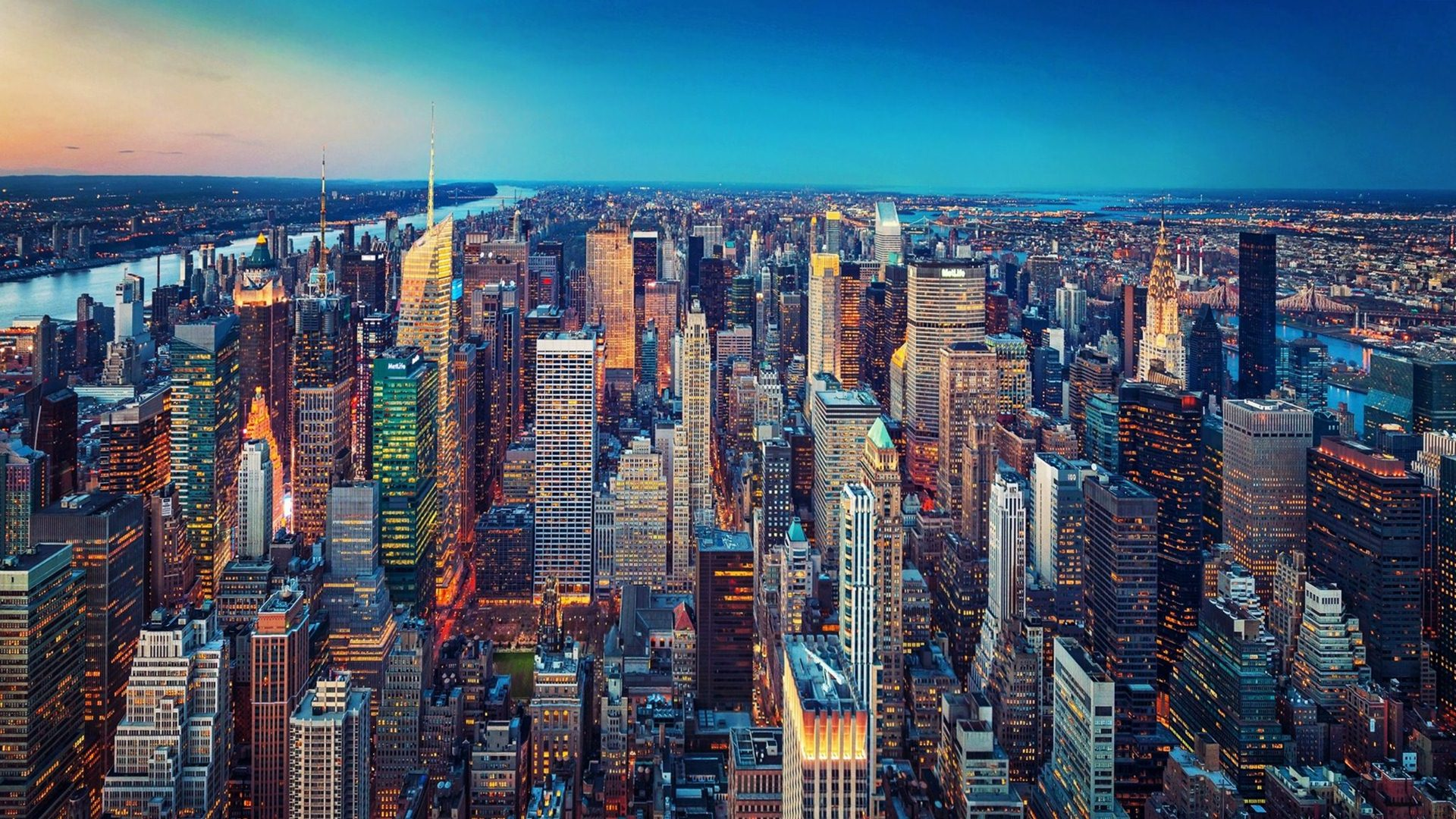 full-hd-new-york-city-latest-wallpaper-download