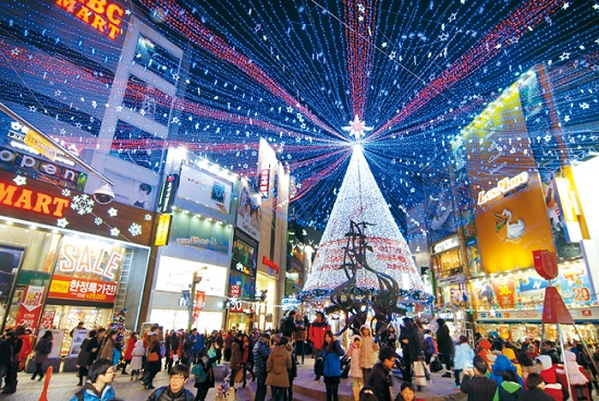 noel-in-Busan