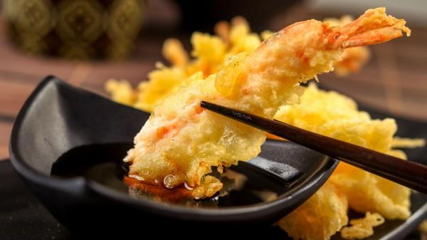 tempura-dipping-sauce-2031533-edited-5b1e9ca43de4230037d493b7