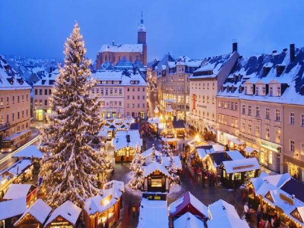 Khu-chợ-Giáng-sinh