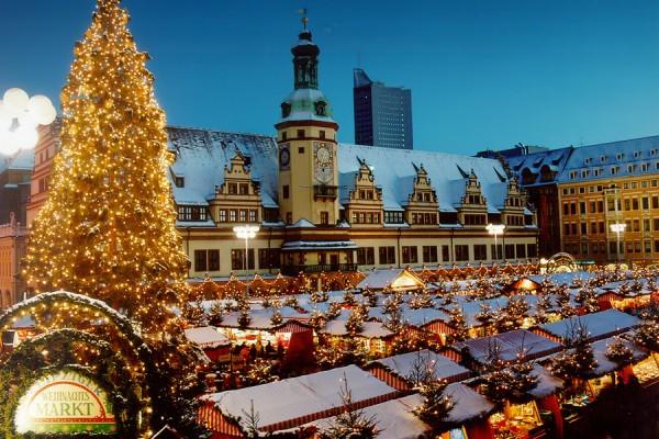 weihnachtsmarkt-leipzig