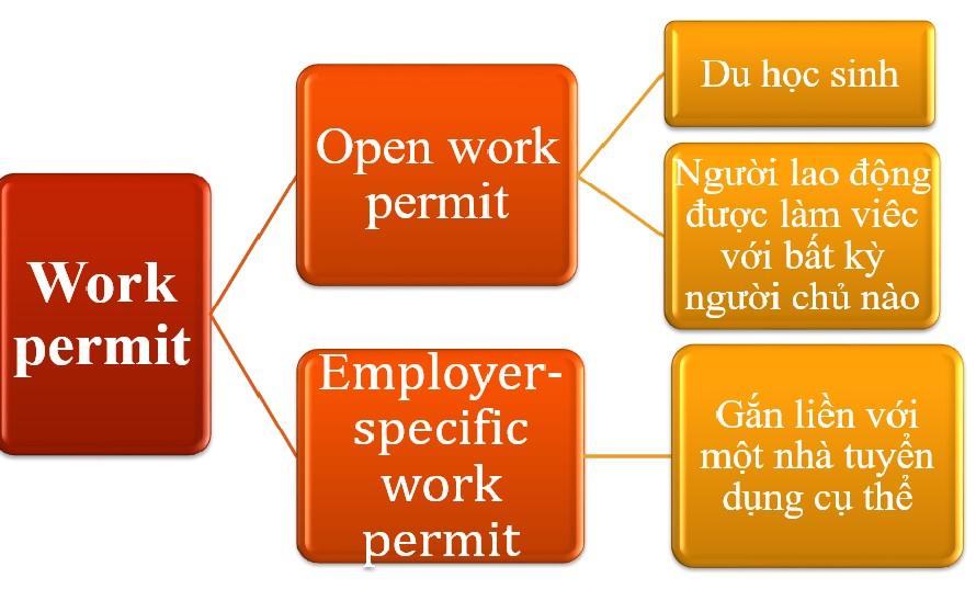 Cac-loai-work-permit