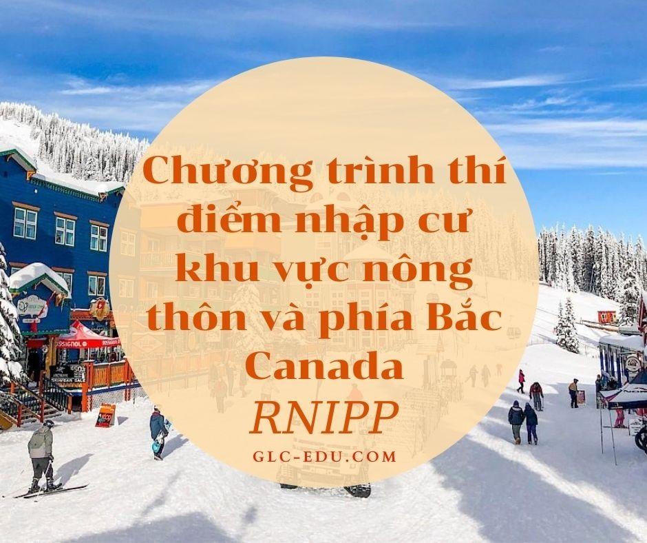 RNIPP