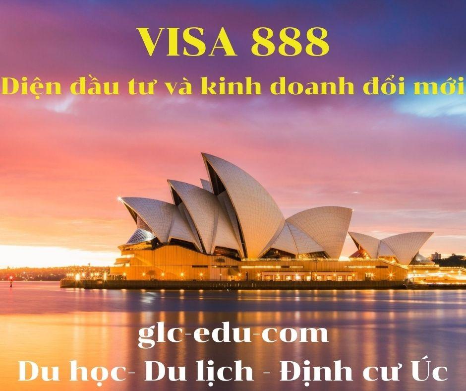 VISA-888-Diện-đầu-tư-và-kinh-doanh-đổi-mới